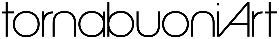 logo_tornabuoni-art2